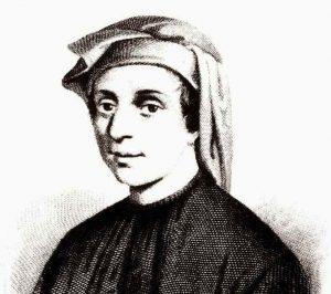 Bejaia. Il y a 900 ans : berceau d'une révolution mathématique dans 1. AU JOUR LE JOUR Leonardo-Pisano-Fibonacci
